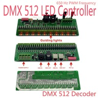 https://ae01.alicdn.com/kf/HTB1YiMyIFXXXXb6XpXXq6xXFXXXz/DMX-30-RGB-LED-Strip-Driver-DMX-512.jpg