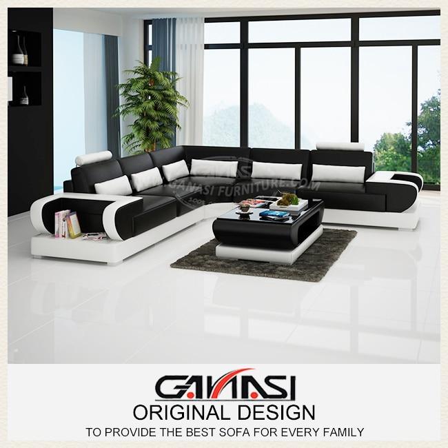 Cheap Furniture Brands: Popular Luxury Furniture Brands-Buy Cheap Luxury Furniture