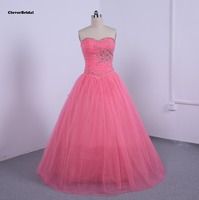 Sparkly Sequins Stones Beaded Pleated Mint Cheap Quinceanera Gowns Sweetheart Corset Back Flowing Tulle Skirt Under