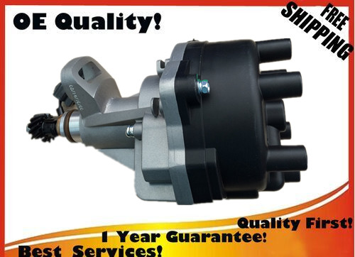 Made In Taiwan IGNITION DISTRIBUTOR 3.3L  97-04 For NIsAN MER*URY For INfiniti 221001W600 22100-1W600 K-M