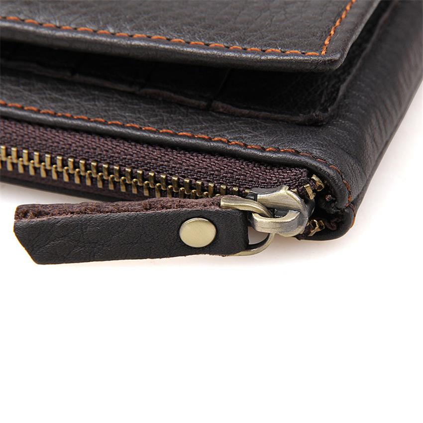 Purse men wallet 2