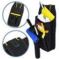 Профессиональная виниловая сумка EHDIS  сумка из ткани Оксфорд для инструментов и инструментов