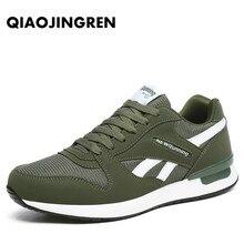 Women Shoes Sneakers Women New Unisex Sp