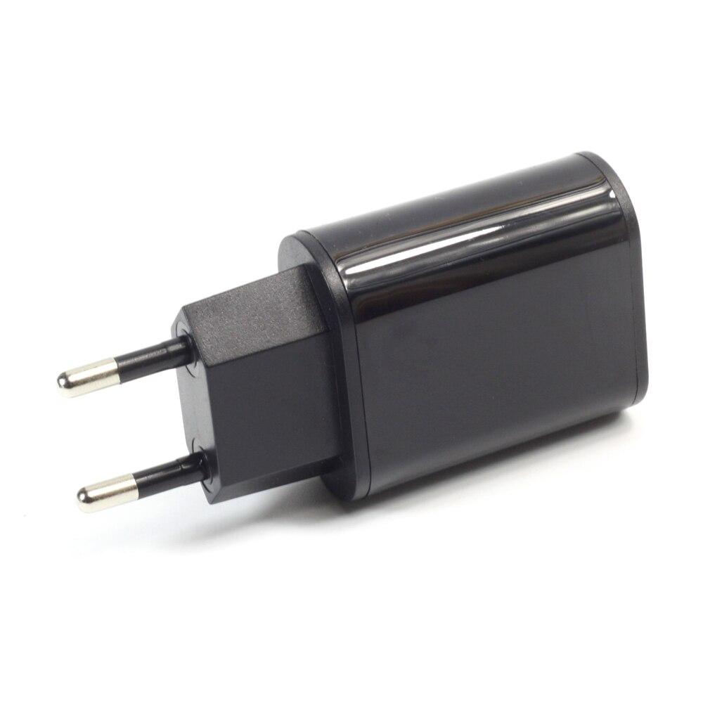 2а планшет зарядное устройство цена