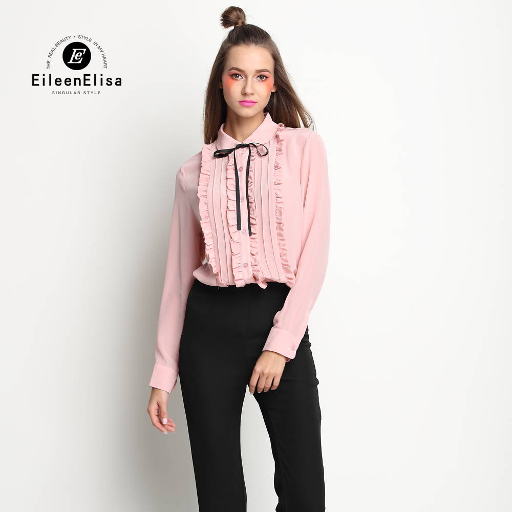 f624a942 Designs Of Formal Shirts For Ladies - DREAMWORKS