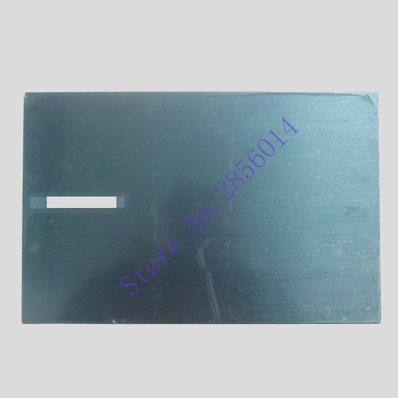 ФОТО New LCD Back Cover  For Samsung 300V5A 305V5A NP300V5A NP305V5A  Top Cover A Cover