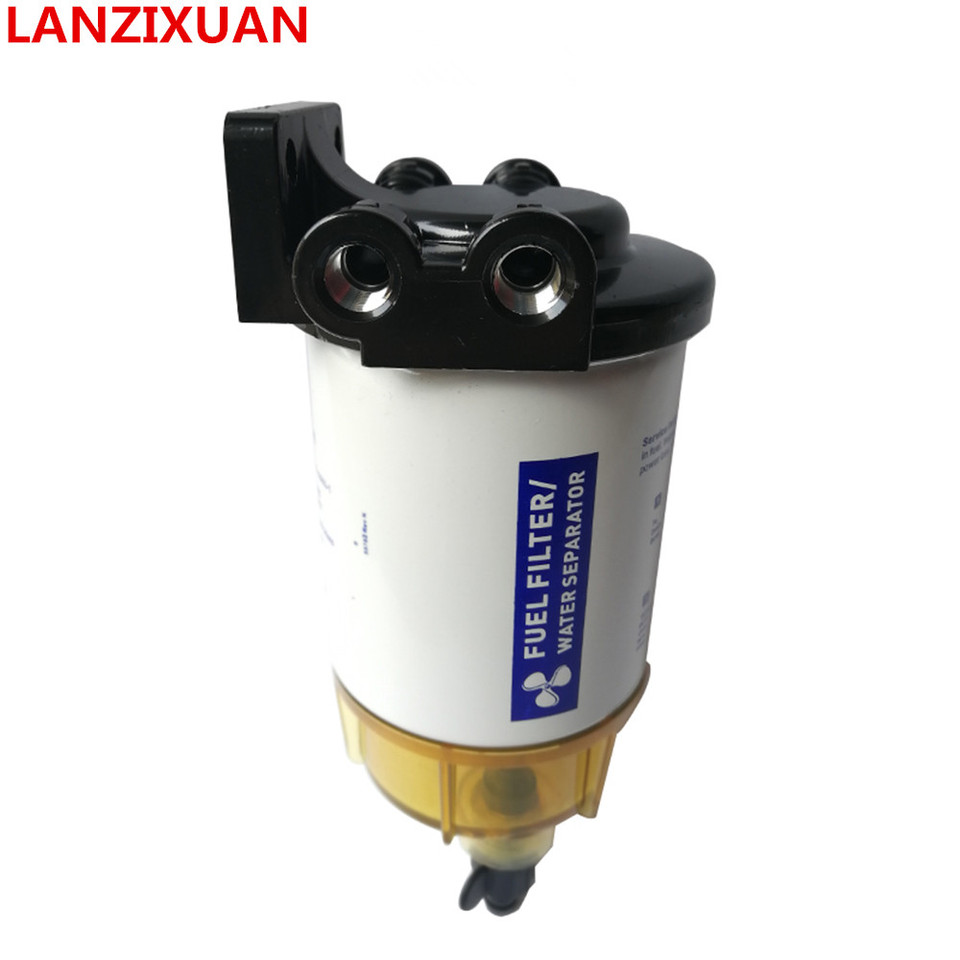 yamaha outboard fuel filter boat fuel filter marine engine fuel water separator for mercury yamaha outboard fuel filter housing boat fuel filter marine engine fuel