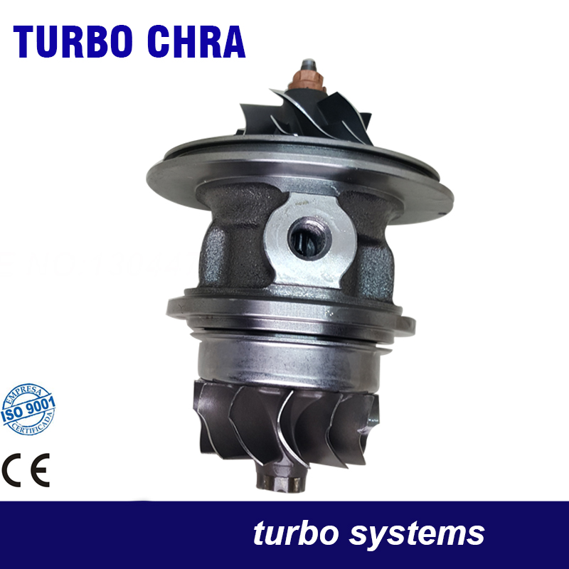 HX25W Turbo Cartridge 4045325 4046530 3598723 4048377 4044739  For IVECO Industrial/AG Engine : NEF