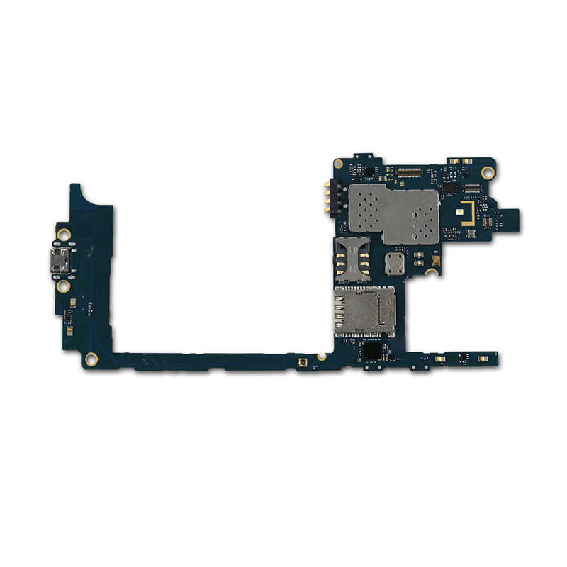 with Full chips for samsung Galaxy Grand Prime G531F motherboard,100%  original unlocked for Samsung galaxy G531F Logic boards