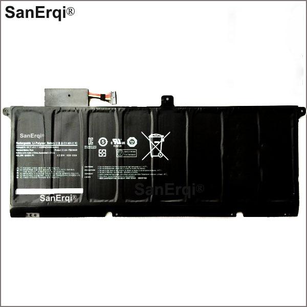8400 mAh AA-PBXN8AR Batterie De Remplacement Pour Samsung 900X4 900X46 900X4B-A01DE 900X4B-A01FR 900X4B-A03 900X4C-A01 NP900X48400 mAh AA-PBXN8AR Batterie De Remplacement Pour Samsung 900X4 900X46 900X4B-A01DE 900X4B-A01FR 900X4B-A03 900X4C-A01 NP900X4