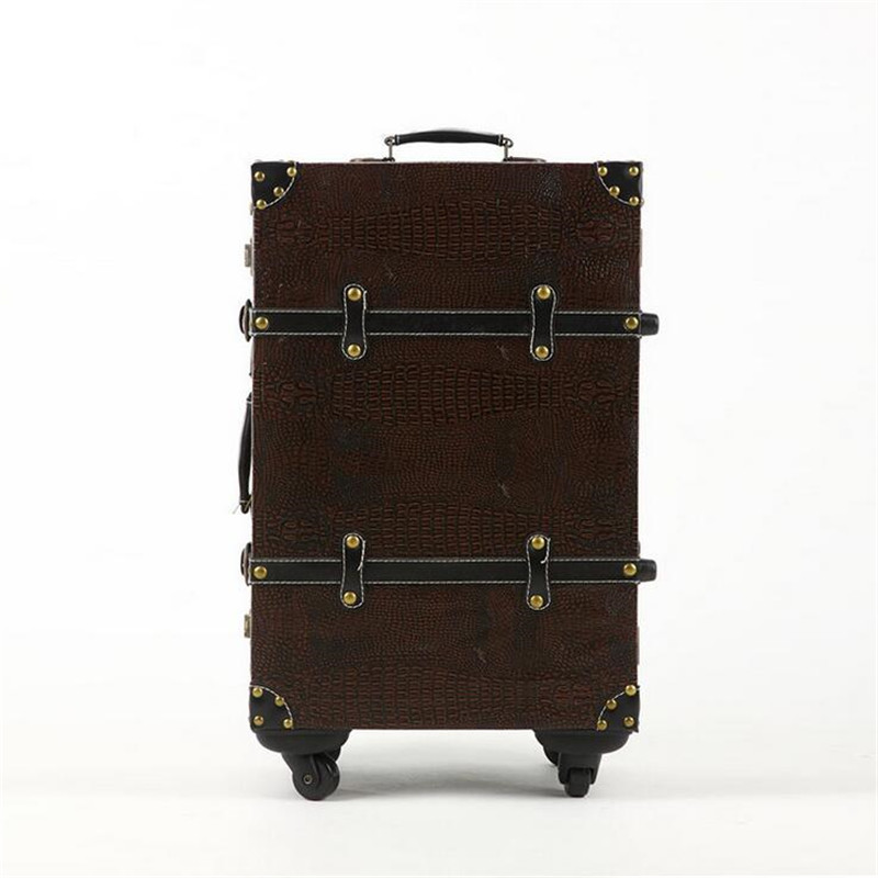 Compare Prices on Luggage Models- Online Shopping/Buy Low Price ...