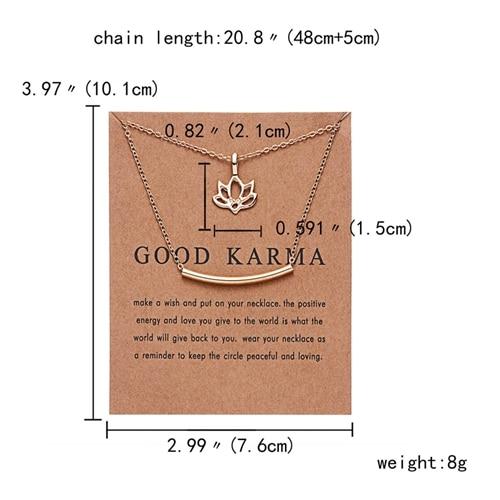 Rinhoo бабочка слон жемчуг любви золотого цвета Кулон ожерелье s цепочки на ключицы ожерелье модное ожерелье женские ювелирные изделия - Окраска металла: 6