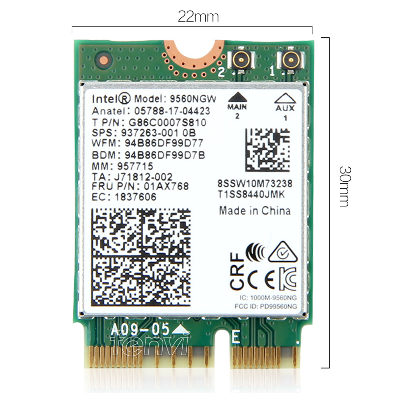 cheapest Tenda F3 300Mbps high power wireless wifi router WISP Repeater AP Mode 1WAN 3LAN RJ45 Ports Multi Language Firmware