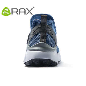 RAX Men\'s Running Shoes for Spring Autumn Sneakers Men Outdoor Walking Shoes Breathable Jogging Sports Sneakers Shoes for Men59