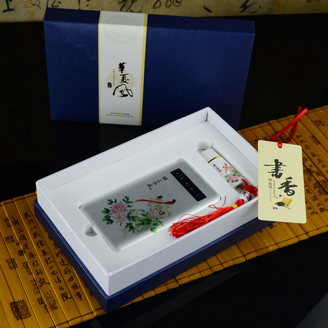 The Company Logo Business Activities Customized Gifts Practical Birthday Gift Ideas To Send Customers Souvenirs Prizes