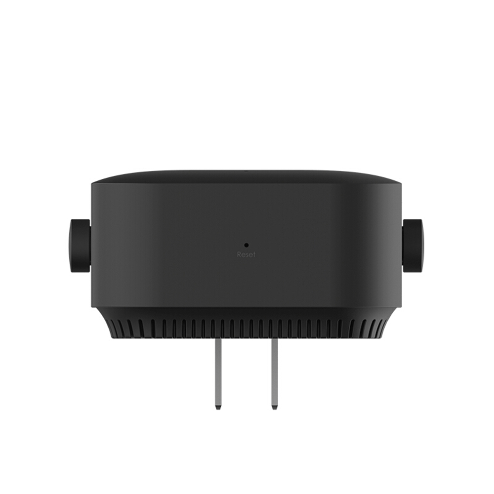 WiFi Amplifier Pro 1