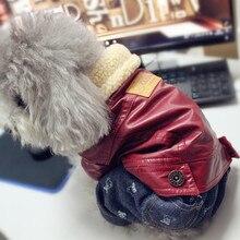 677a37aaa9f Отзывы и обзоры на Лучшие Кожаные Куртки в интернет-магазине AliExpress