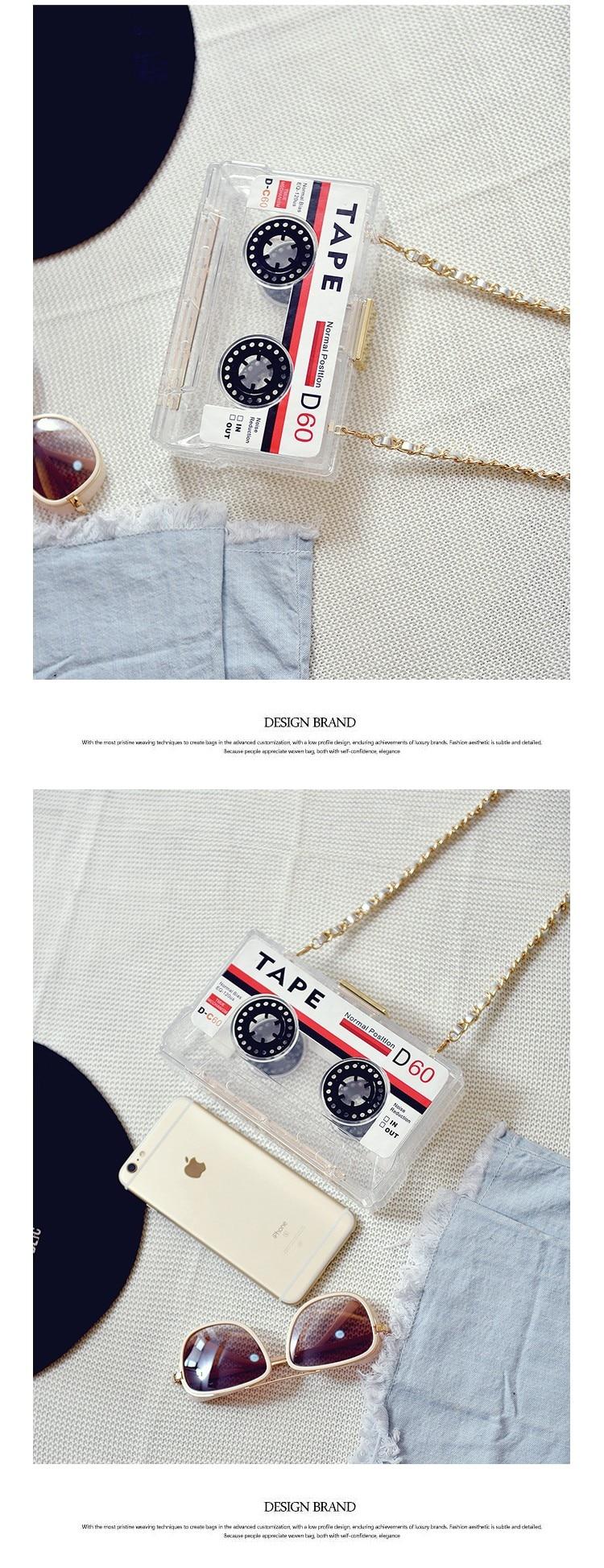China handbag designer Suppliers