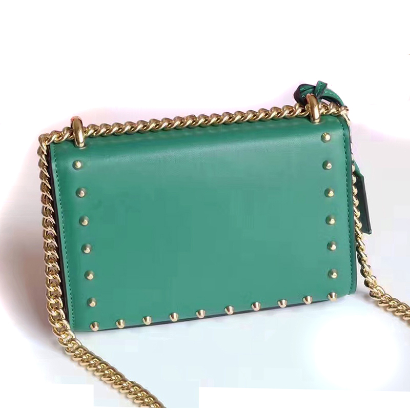 Women Padlock bag genuine leather handbags luxury small studded shoulder bag designer high quality golden rivet chain brand bags tcttt luxury handbags women bags designer fashion women s leather shoulder bag high quality rivet brand crossbody messenger bag