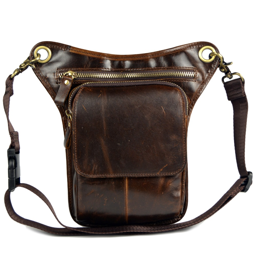 pequeno ombro sacolas de bolsas Material Principal : Couro Genuíno