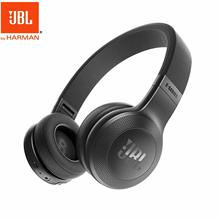 JBL E45BT True Wireless Bluetooth Headphone Headset HiFi Deep Bass Earphone Original Jbl bluetooth handsfree earphone Earbuds