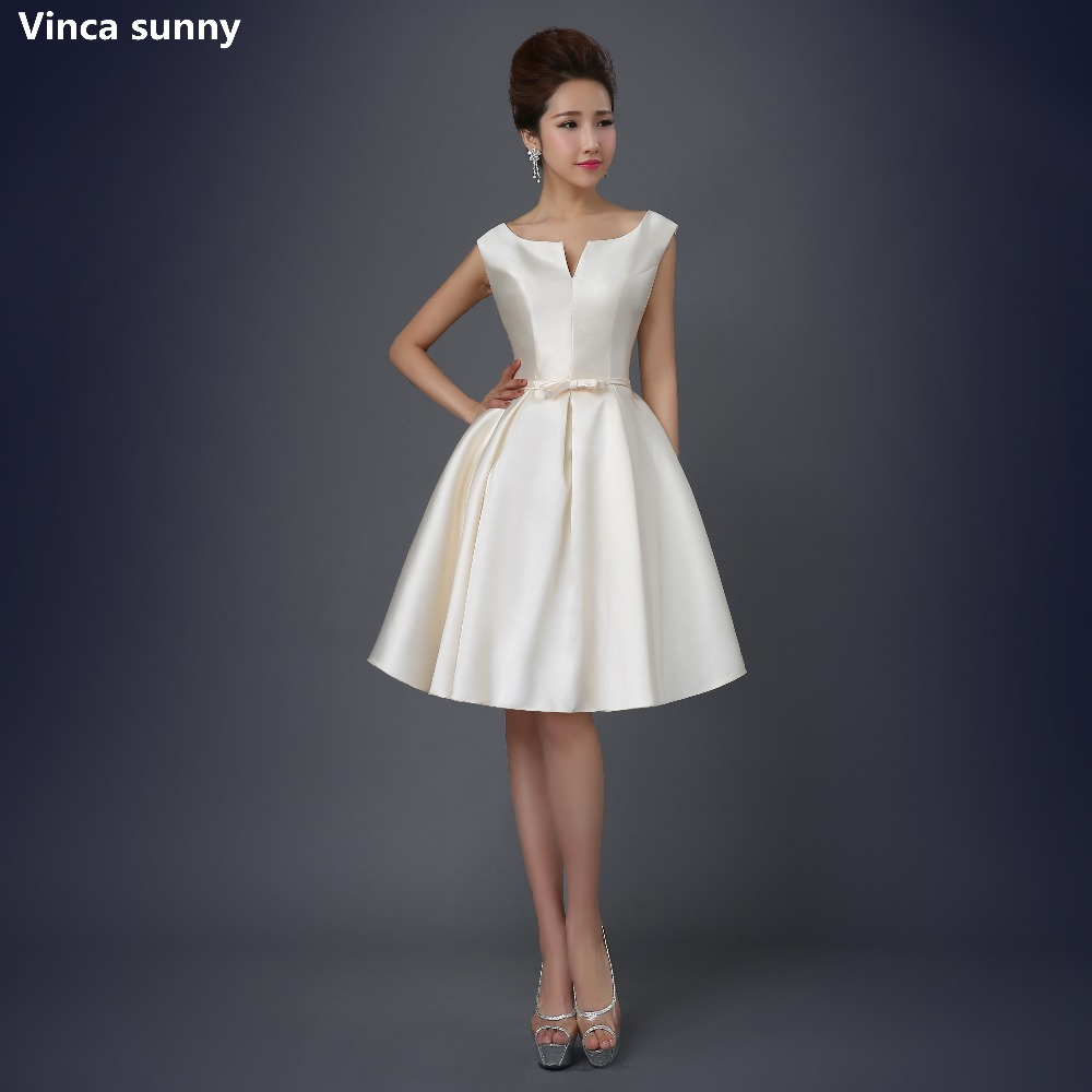 Compare Prices on Gala Dress- Online Shopping/Buy Low Price Gala ...