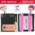 Allparts 100% probado bm31 3050 mah li-ion batería de polímero batería del teléfono móvil para xiaomi mi3 xiao mi 3 m3 piezas de repuesto