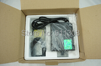 HAKKO 936 ESD 110V/220V HAKKO936 Soldering Station with 907 soldering handle + 1*A1321 Heating Element  цены