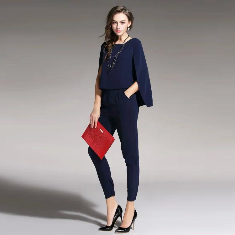 Compare Prices on Women Suit Coat- Online Shopping/Buy Low Price ...