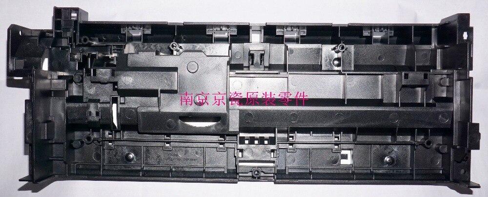 New Original Kyocera 302K924011 BASE CONVEYING for:TA3500i-8001i 7002i 8002i 3050ci-7551ci 7052ci 8052ciNew Original Kyocera 302K924011 BASE CONVEYING for:TA3500i-8001i 7002i 8002i 3050ci-7551ci 7052ci 8052ci