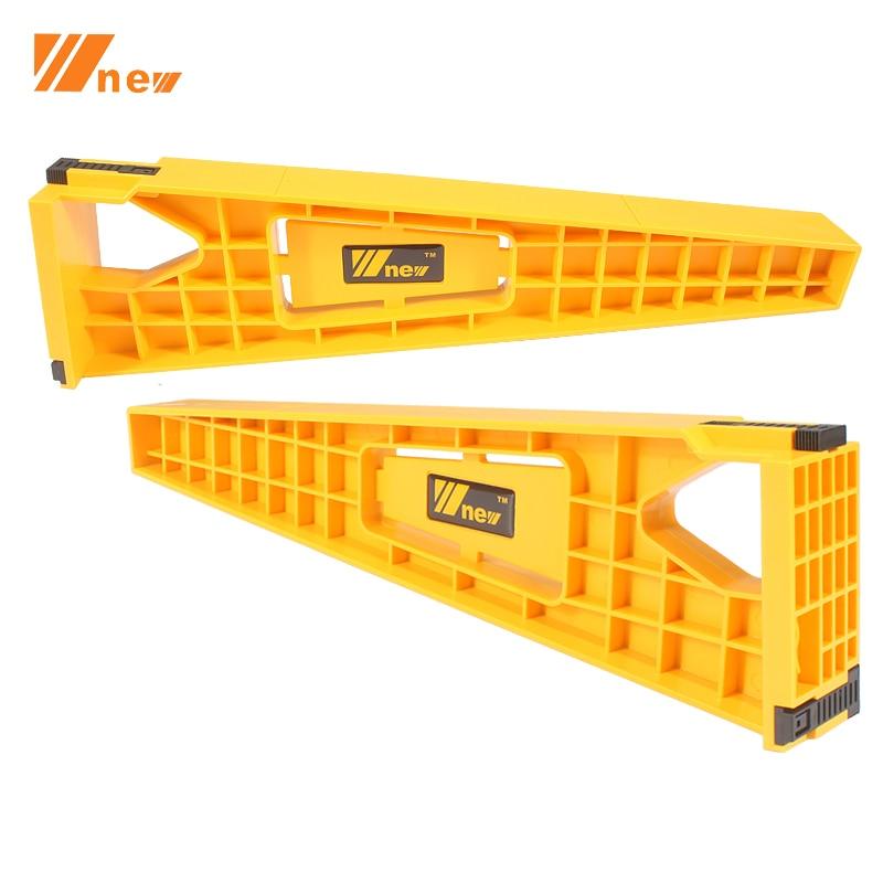 Drawer Slide Jig Drawer Drawer Slides Jig Euro Drawer: Universal Drawer Slide Jig Furniture Cabinet Hardware