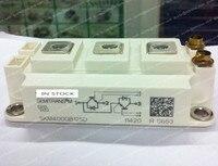 高速配信 SKM400GB125D IGBT モジュール