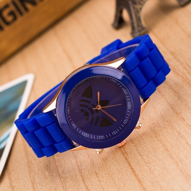 Fashion-Leaf-grass-sports-Brand-watch-women-men-jelly-silicone-watch-relogio-feminino-2016-New-quartz.jpg_640x640