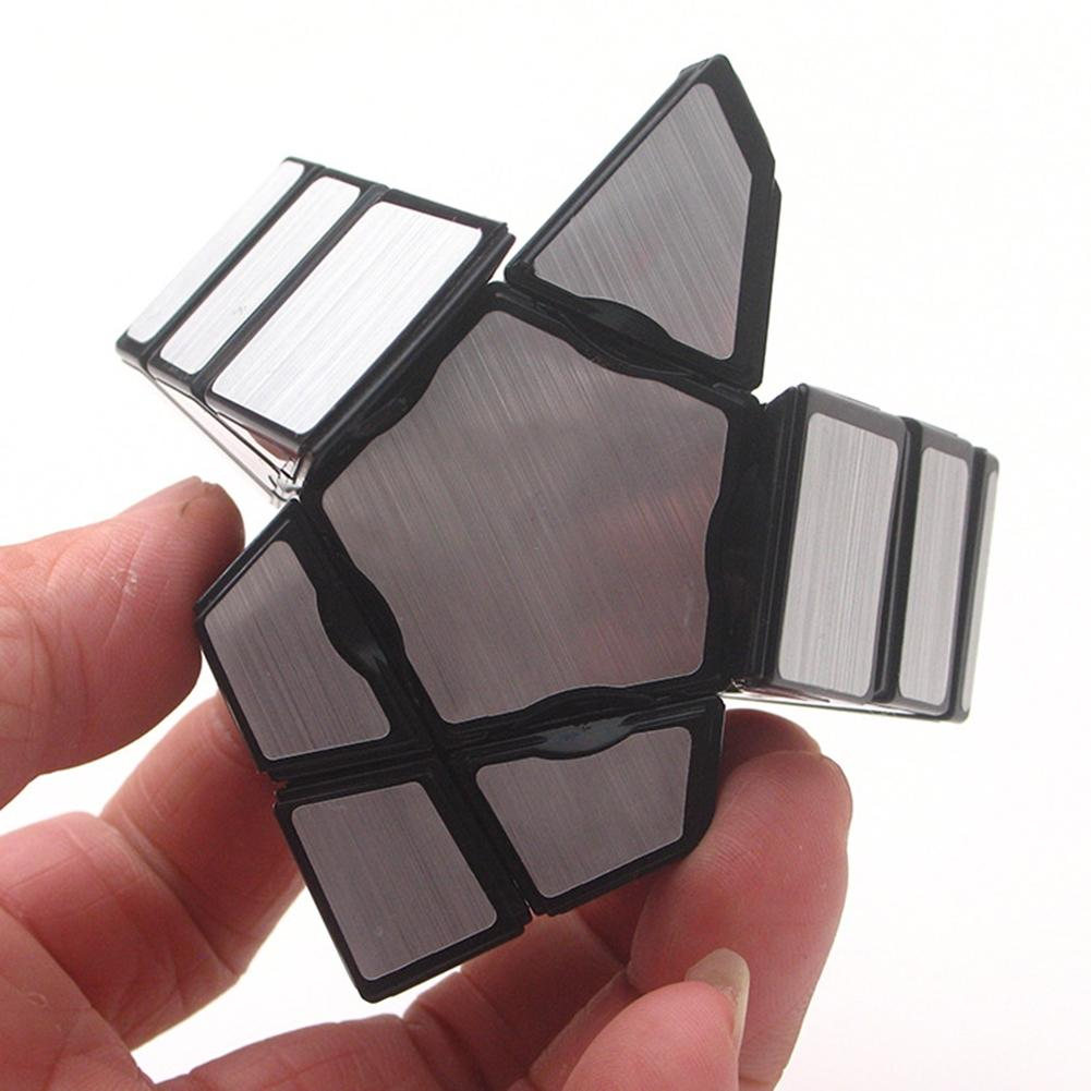Stunning Cubo 3 Prezzo Pictures - Milbank.us - milbank.us