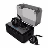 Syllable D900 MINI D900S In Ear Wireless Earphone Sports Stereo Bluetooth Headset Portable Mini Earbud Fone