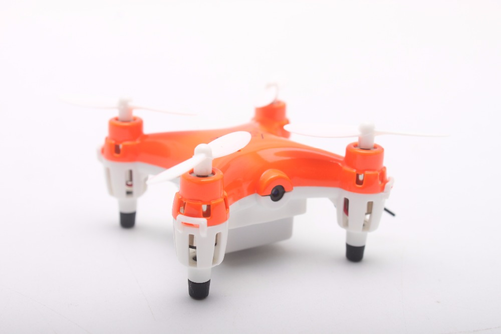 High quality Mini rc Helicopter Wifi FPV Transmission Camera RC drone 3D Flip RC Quadcopter Hobby