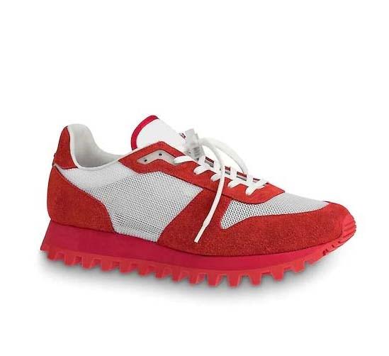 Grande Maille Sneakers Chaussures Daim Luxe Hommes Splice 4 En Marque Taille Low Respirant Coureur 4 Top 2 Homme Couleur Décontracté 3 De 1 Lacets Formateur Appartements À rdWxeoBC