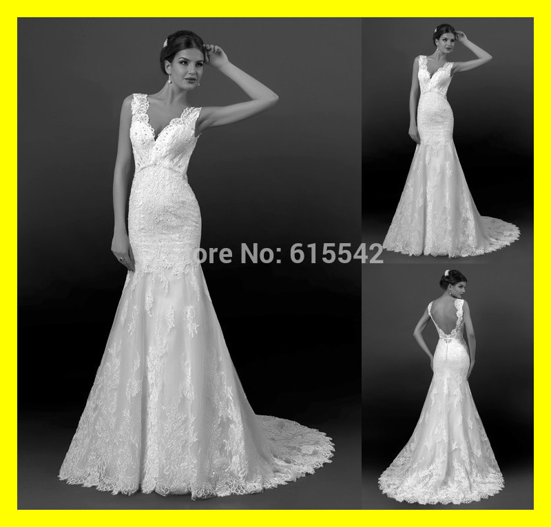 Wedding Dresses For Mother Of The Groom Halter Fitted Simple Beach Casual Mermaid Floor Length Court Train Lace V Ne 2015 Outlet Dresses For Garden Wedding Wedding Dresses Juniorsdress Winter Wedding Aliexpress,Long Sleeve Wedding Dresses Without Lace