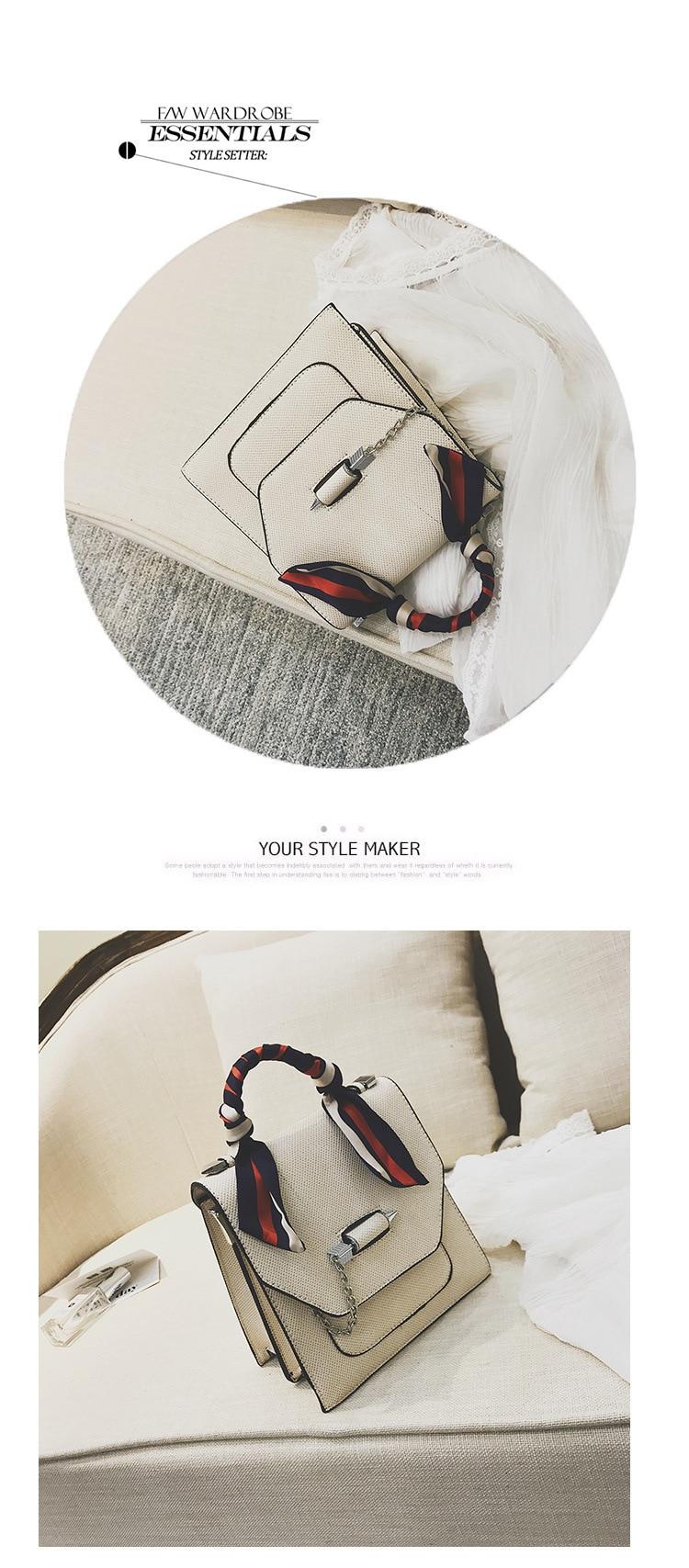 2222fee3b997 HISUELY Hot Sale Small Handbag Crossbody Women Designer Bags Ladies Casual  Crossbody Shoulder Bag Girls Top-Handle Messager Bag