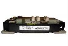 все цены на CM50YE13-12F CM75YE13-12F original power module онлайн