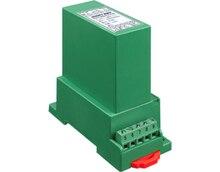 Преобразователь частоты (40 Гц 75 Гц) Источник питания: AC/DC 85V  265V