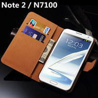 Vintage Leather Case For Sony Xperia Wallet Stand Luxury Phone Cover Bags Classic Flip With Card