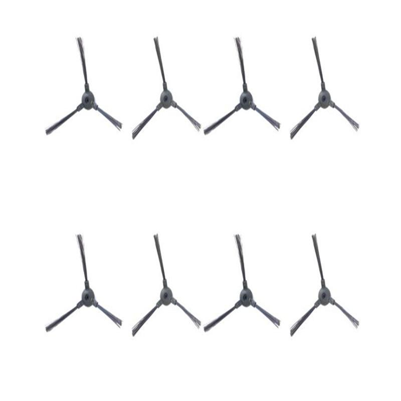 (Для X5S) Аксессуары для liectroux робот-пылесос, боковая щетка * 8 шт