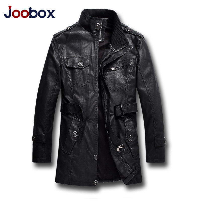 Online Get Cheap Leather Motorcycle Jacket Sale -Aliexpress.com