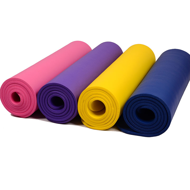 Online Get Cheap Folding Gym Mat -Aliexpress.com