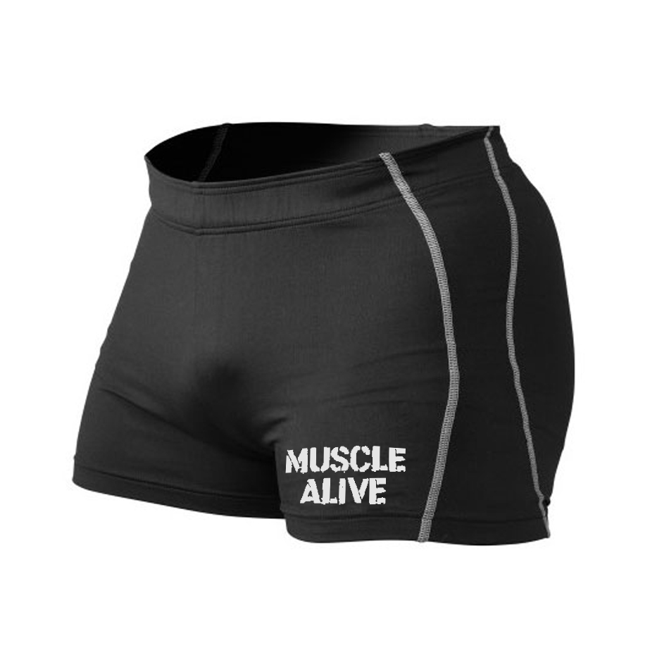 Mava Men's Compression Short Leggings - Base Layer Tights for Workouts, Running, Cycling, Sports, Training, Weightlifting - All Weather Shorts Capri. by Mava Sports. $ $ 19 99 Prime. FREE Shipping on eligible orders. Some sizes/colors are Prime eligible. out of 5 stars