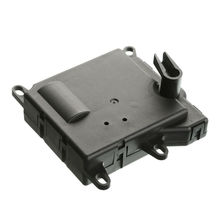 Buy ford blend door actuator and get free shipping on