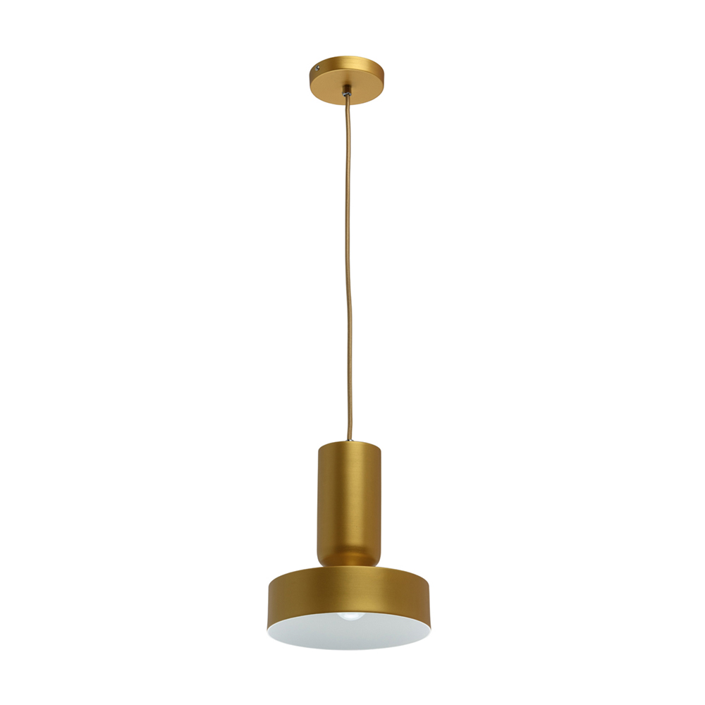 Ceiling Lights MW-LIGHT 715010201 lighting chandeliers lamp Indoor Suspension Chandelier pendant simple modern led aisle lamp porch lamp balcony ceiling lights warm and romantic family aisle hallway light zl87