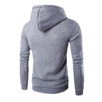 Hot Sale Plaid Casual Men S Hoodies Sweatshirts Long Sleeve Folk Style Color Men Hoodies Size