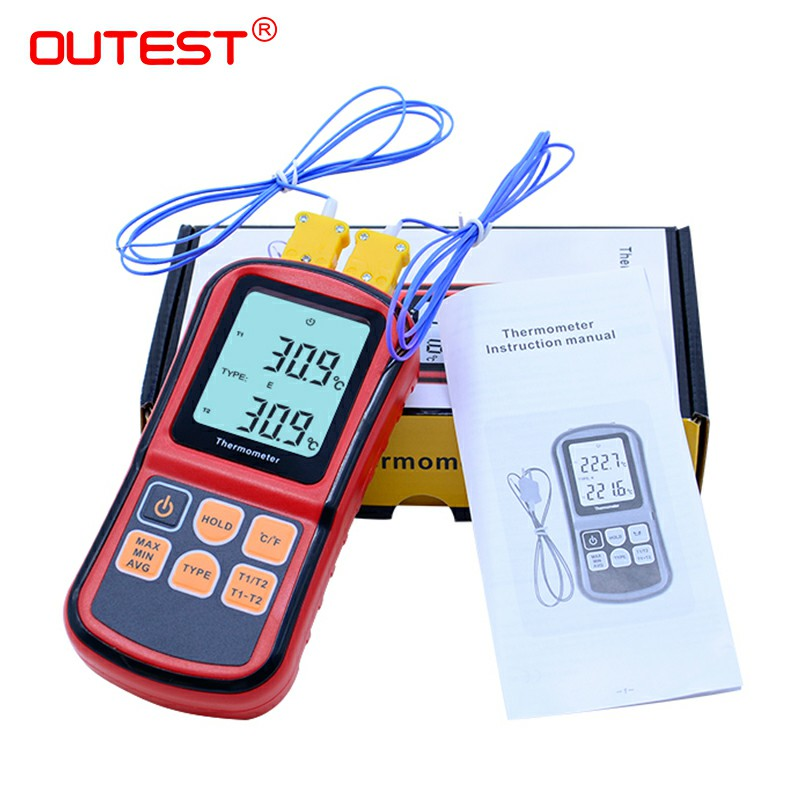 Back To Search Resultstools Active Tm902c Digital Lcd Thermometer Electronic Temperature Weather Station Indoor And Outdoor Tester 30% Off Buy One Get One Free Measurement & Analysis Instruments